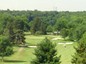Crestmont Country Club