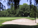 Copper Hill Country Club