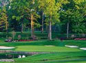 Baltusrol Golf Club - Lower Course