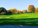 Baltusrol Golf Club - Upper Course