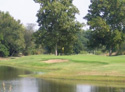 Crestwood Country Club