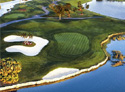 PGA National Golf Club - Champion Course
