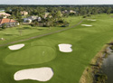 PGA National Golf Club - Estate Course