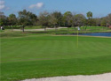 Palma Ceia Golf and Country Club