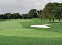 Philadelphia Country Club - Spring Mill Course