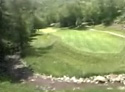 Raven Golf Club at Snowshoe Mountain