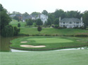 Old South Country Club