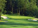 Whitefish Lake Golf Club - North Course