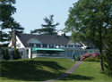 Essex Fells Country Club
