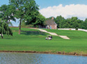 Kingsmill Resort - Plantation Course