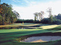 Kingsmill Resort - Woods Course