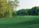 Palmetto Hall Plantation - Arthur Hills Course