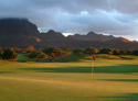 Poipu Bay Golf Course