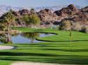 Ironwood Country Club - North Course