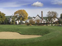 Chevy Chase Golf Course