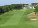 Eastward Ho Country Club