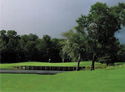 Country Club of Orange Park