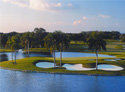 Trump National Doral - Blue Course