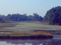 Persimmon Ridge Golf Club