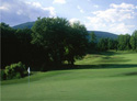 Wintergreen Resort - Stoney Creek Golf Course