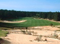 World Woods Golf Club - Pine Barrens
