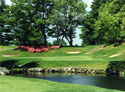 New England Country Club