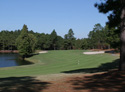 Country Club Of Whispering Pines - East Course