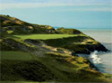 Whistling Straits - Straits Course