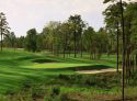 Pinehurst Resort and Country Club - Course 8