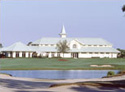 PGA Golf Club at PGA Village