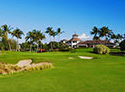 Waikoloa Beach Resort - Kings' Course