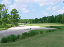 Sandridge Golf Club - Lakes Course