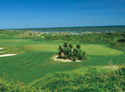 Kiawah Island Resort - Turtle Point