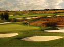 Orange County National Golf Center