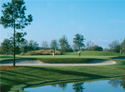 World Golf Village - Slammer and Squire Course