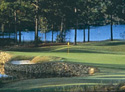 Legacy Golf Links