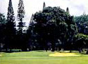 Leilehua Golf Course
