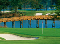 Reynolds Plantation Golf Club - Oconee