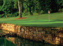 Reynolds Plantation Golf Club - Great Waters