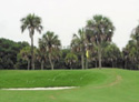 Jacksonville Beach Golf Club
