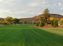 Bloomington Country Club