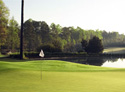 The Golf Club Of Georgia - Lakeside Course