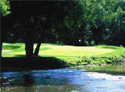 Blackwolf Run Golf Club - River Course