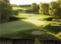 Blackwolf Run Golf Club - Meadow Valleys Course
