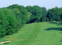 Bridgeport Country Club