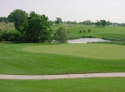 Meadowlark Hills Golf Club