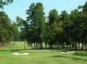 Texarkana Country Club
