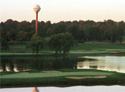Firestone Country Club - North Course