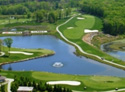 Nemacolin Woodlands Resort - Mystic Rock Course