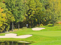 Nemacolin Woodlands Resort - Links Course